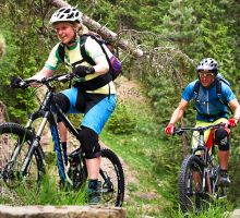 Mountainbike-detail-sl.jpg